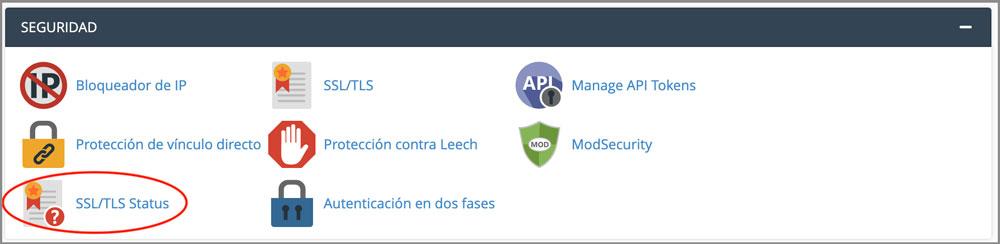 certificado-SSL para tu blog