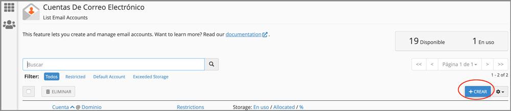 crear-cuenta-de-correo-electrónico