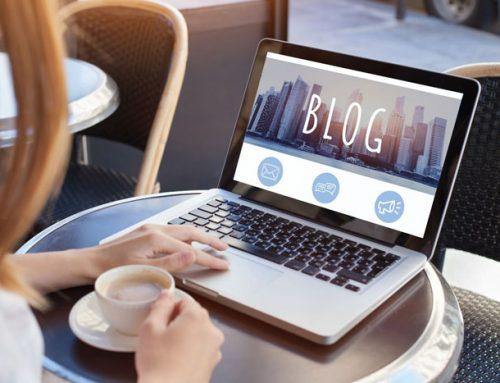 Como Crear un blog paso a paso en 2020