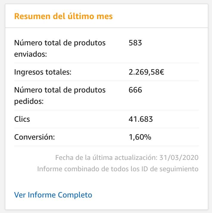 informe-completo-amazon-afiliados