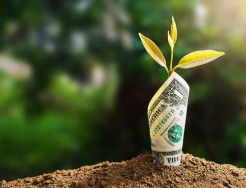 Las mejores formas de generar ingresos pasivos en 2020
